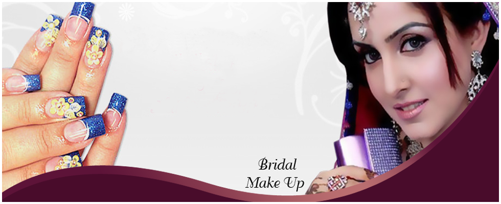 Beauty Salon Background Png Nidetec