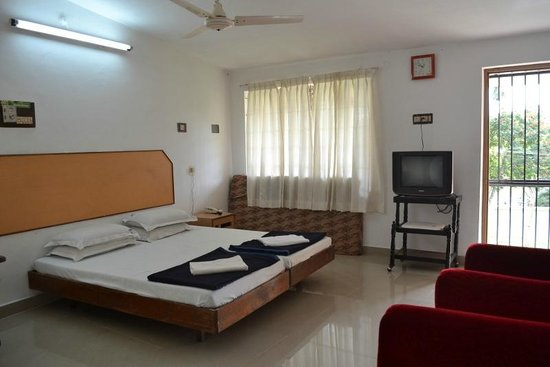 Rathna Residency,114,,Kacheri Strret