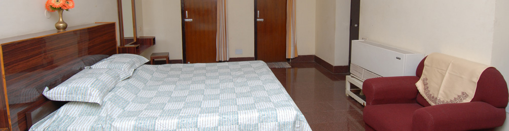 TheBlue Star Rooms&Resturant,#5/180,,m.b.t Road