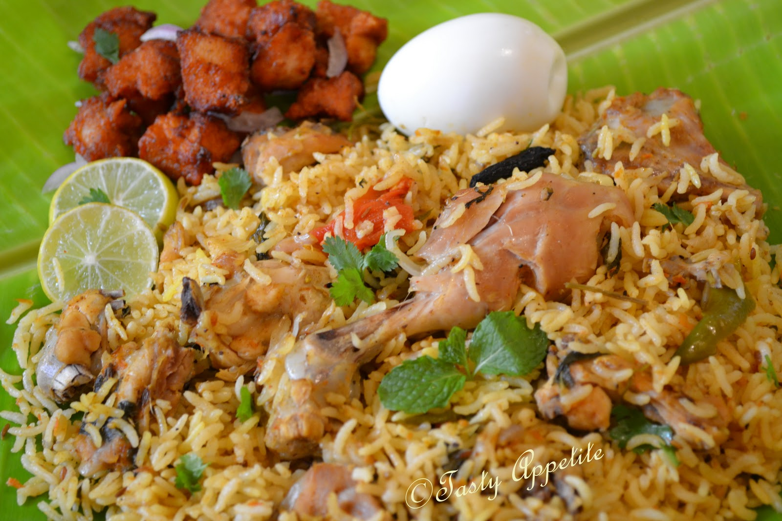 Star Ambur Biriyani,44,,M.c.Road